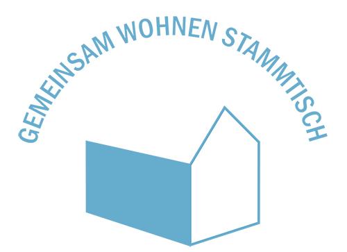 GEMEINSAM WOHNEN Stammtisch